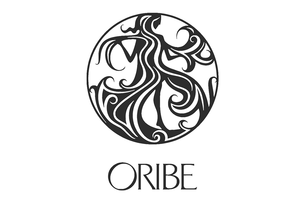Oribe at West Bloomfield, MI